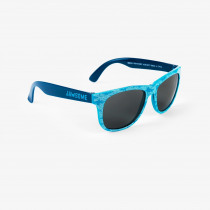 Hatley Shark Alley Sunglasses