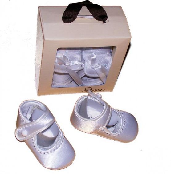 Sevva-Laura-Girls-Diamante-Christening-Shoes