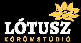 Lótusz Körömstúdió