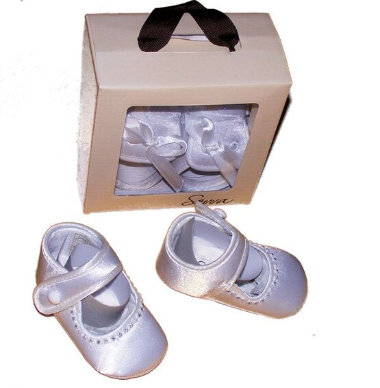 Sevva-Laura-Girls-Diamante-Christening-Shoes