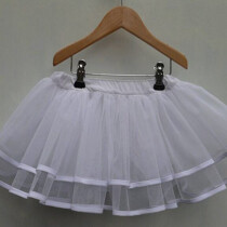 Pretty Originals Pettiskirt / Underskirt