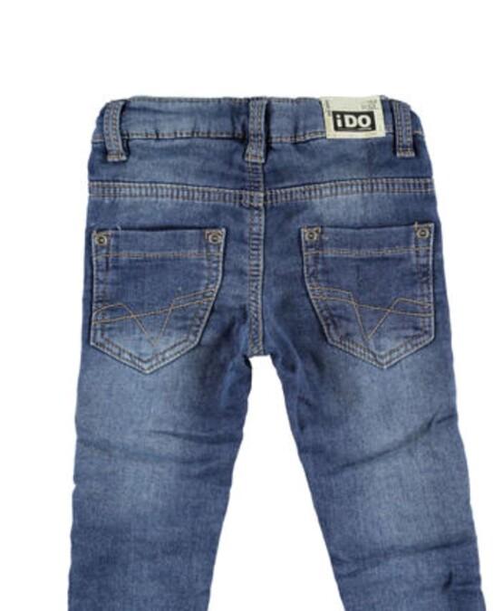 ido Slim Fit Jeans