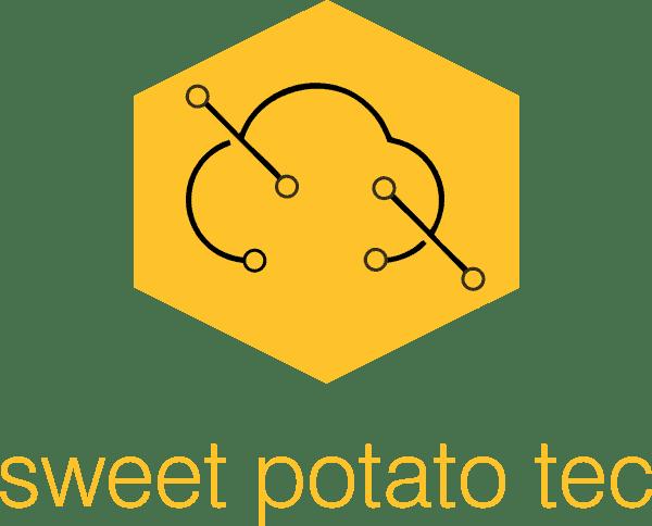 Logo-Sweet-Potato-blcks-2