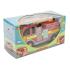 le-toy-van-fire-engine