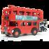 le-toy-van-london-bus