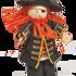 le toy van pirate barbarossa