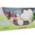 le-toy-van-fairy-carriage-an-unicorn