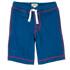 Hatley Boys French Blue Shorts