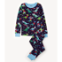 Hatley Boys Winter Sport T-Res Pajamas