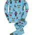 Hatley Ugley Sweater Pajamas