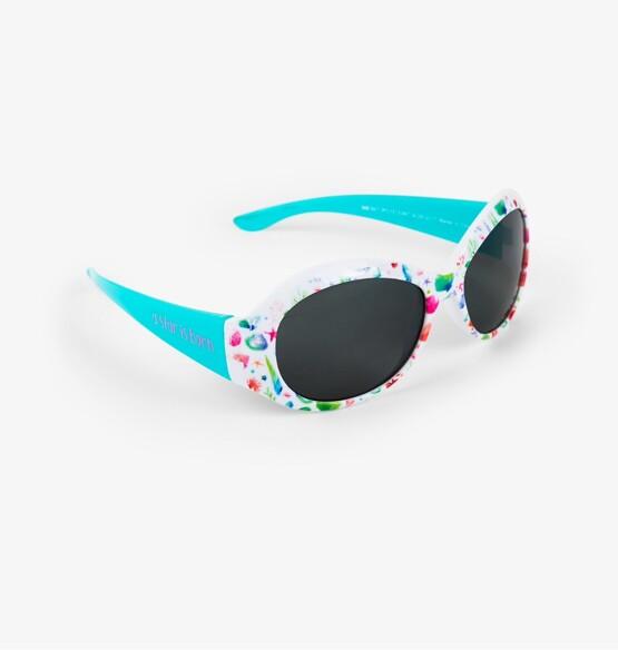 Hatley Ocean Treasures Sunglasses