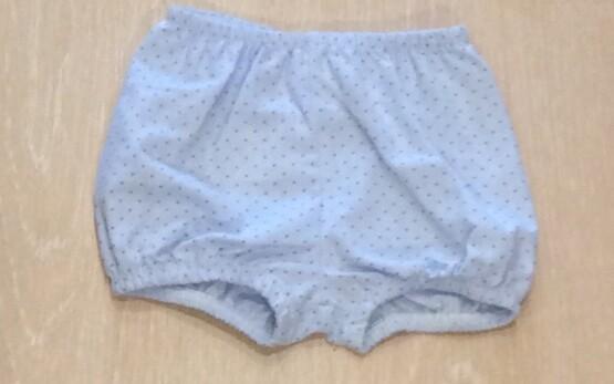 Babidu Shirt and Shorts Set Ref 41407