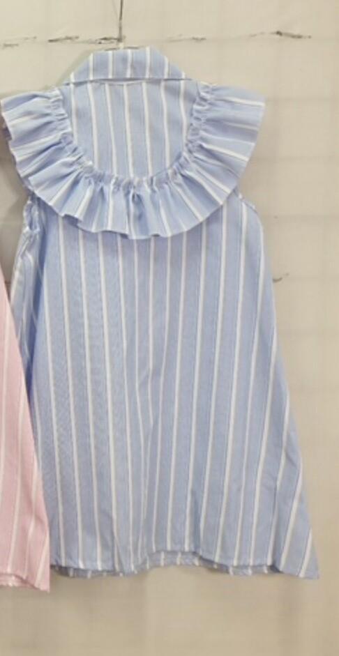 Girls Summer Dress, girls summer fashion